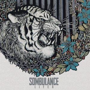 Lifer EP Sombulance
