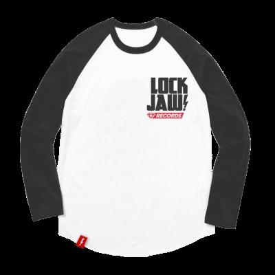 The Flip Baseball Carbon Neutral T-Shirt