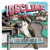 the decline flash gordan ramsey street